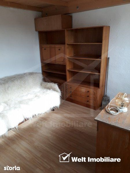 Depozit / Hala de inchiriat, Cluj (judet), Dâmbul Rotund - Foto 4