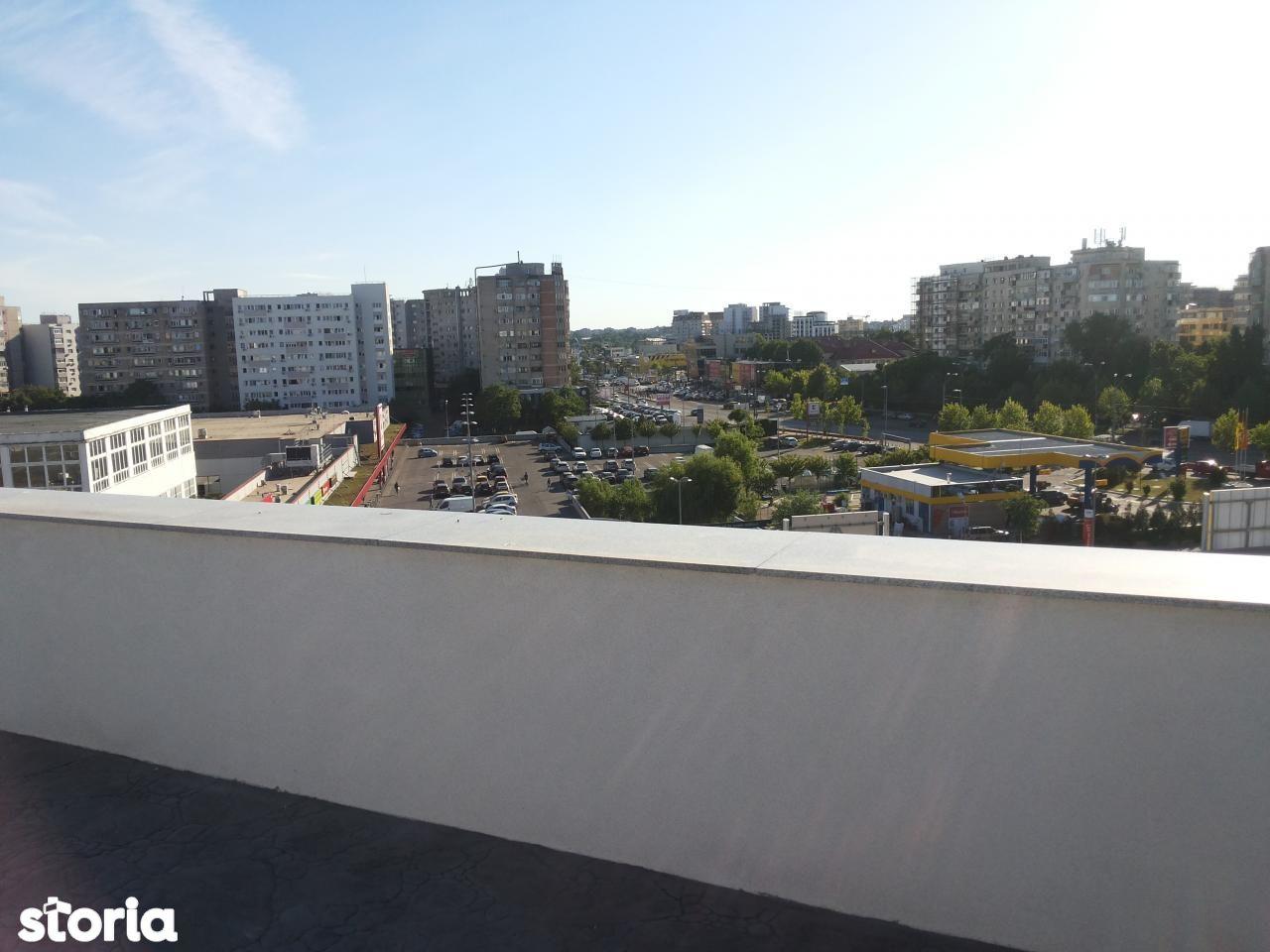 Apartament de vanzare, București (judet), Dristor - Foto 4