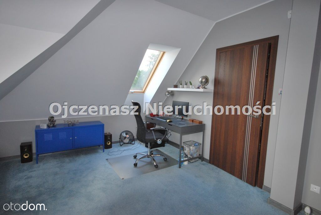 Dom na sprzedaż, Prądocin, bydgoski, kujawsko-pomorskie - Foto 14
