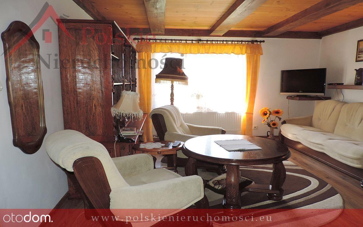 Dom na sprzedaż, Sulęczyno, kartuski, pomorskie - Foto 3