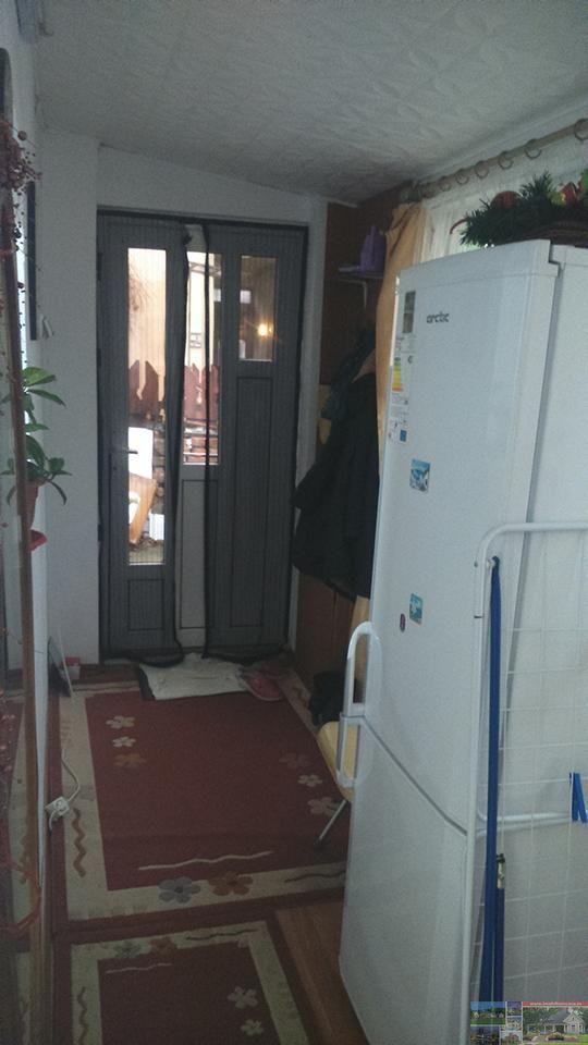 Apartament de vanzare, Bihor (judet), Subcetate - Foto 19