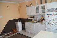 Dom na sprzedaż, Burbiszki, sejneński, podlaskie - Foto 10