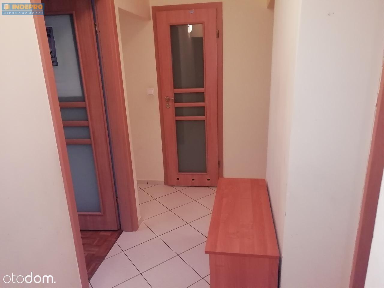 Mieszkanie na sprzedaż, Bydgoszcz, Górny Taras - Foto 5