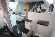 Dom na sprzedaż, Lubichowo, starogardzki, pomorskie - Foto 10