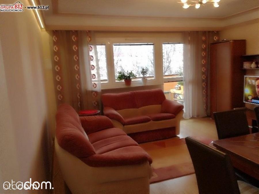 Mieszkanie na sprzedaż, Kraków, Ruczaj - Foto 1