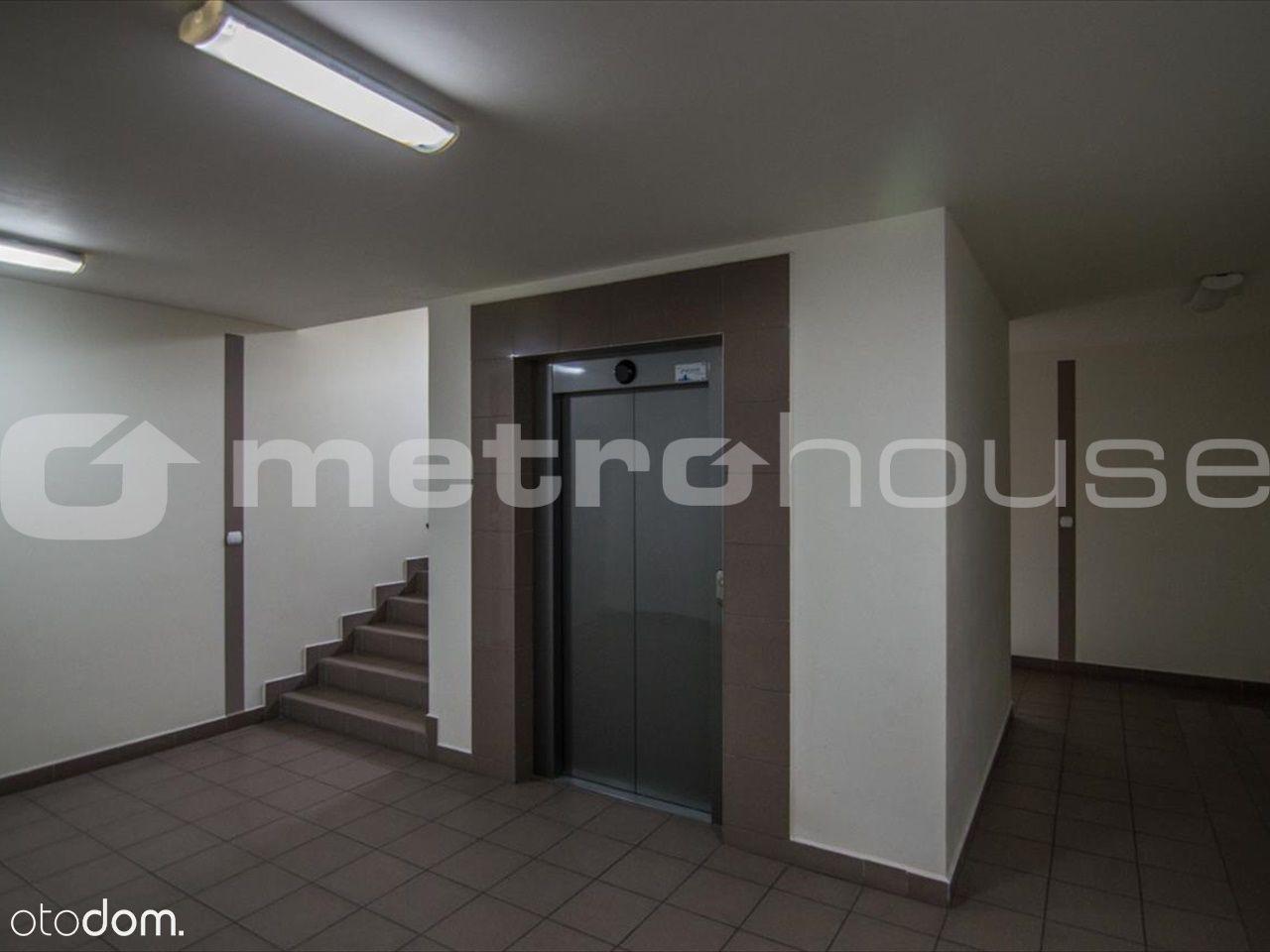 Mieszkanie na sprzedaż, Kręczki, warszawski zachodni, mazowieckie - Foto 7