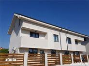 Casa de vanzare, Ilfov (judet), Strada Leordeni - Foto 1