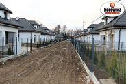 Dom na sprzedaż, Jaworze, bielski, śląskie - Foto 3