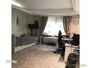 Apartament de vanzare, București (judet), Drumul Regimentului - Foto 6