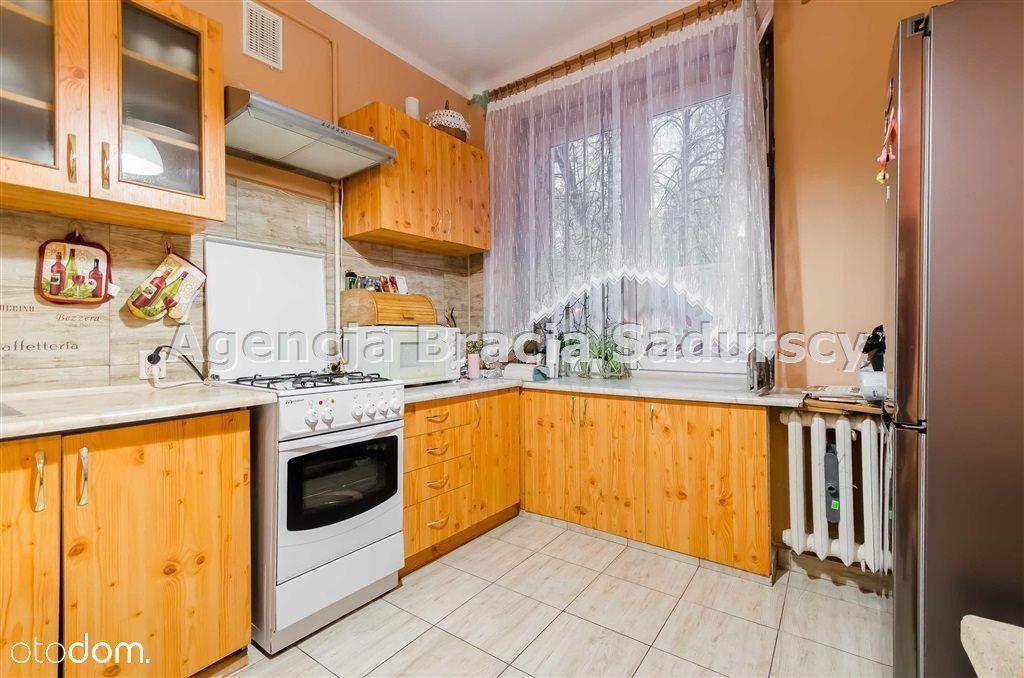 Mieszkanie na sprzedaż, Kraków, Nowa Huta - Foto 6