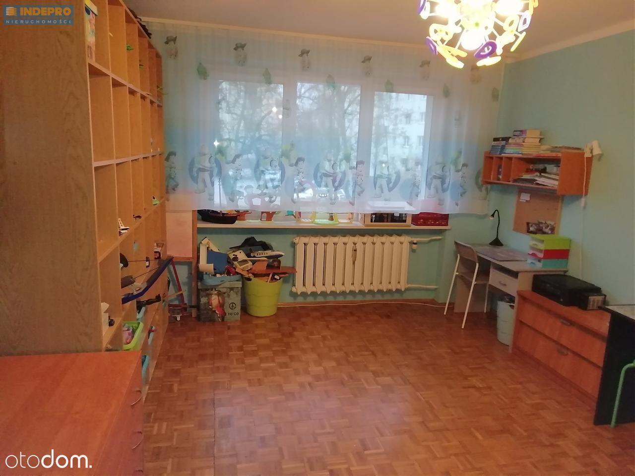Mieszkanie na sprzedaż, Bydgoszcz, Górny Taras - Foto 3
