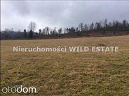 Działka na sprzedaż, Solina, leski, podkarpackie - Foto 2