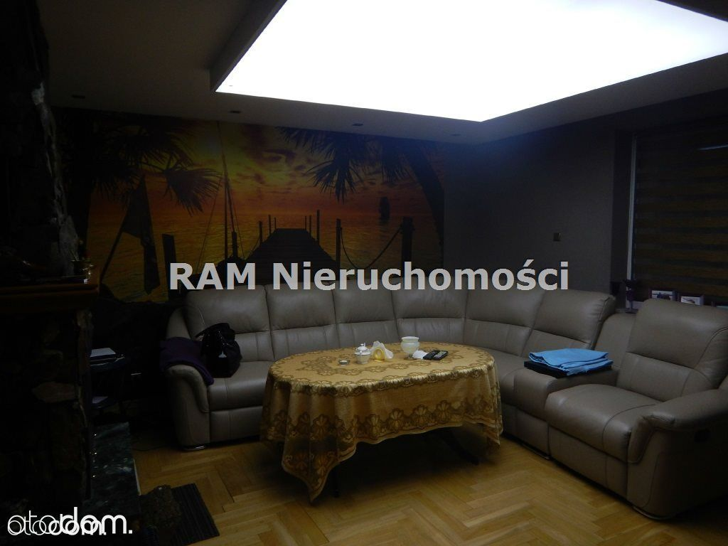 Dom na sprzedaż, Legnica, Piekary Wielkie - Foto 6