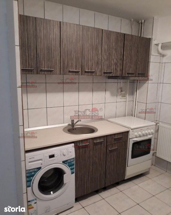 Apartament de inchiriat, Bucuresti, Sectorul 3, Alba Iulia - Foto 3
