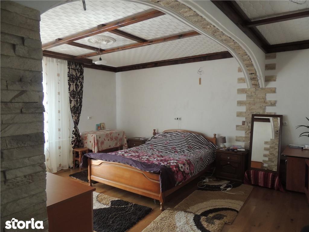 Casa de vanzare, Iași (judet), Centru - Foto 15