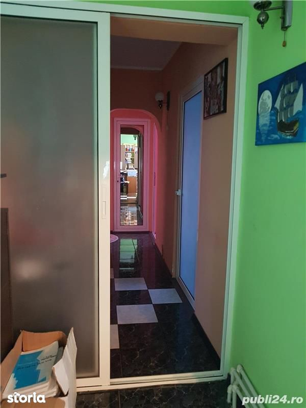 Apartament de vanzare, Galați (judet), Strada Barboși - Foto 3