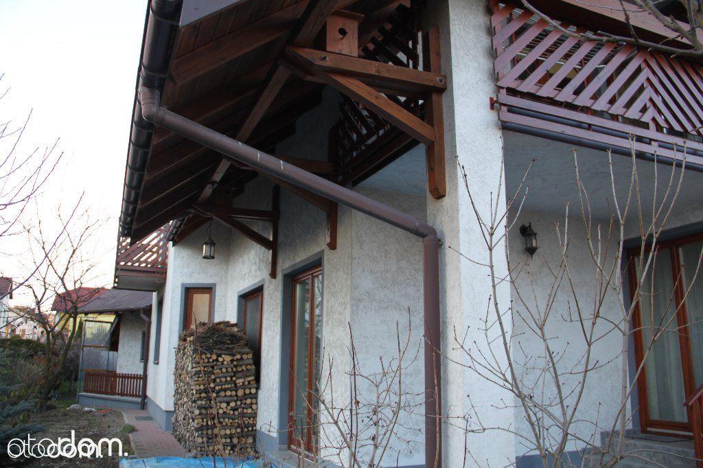 Dom na sprzedaż, Świdnik, świdnicki, lubelskie - Foto 3