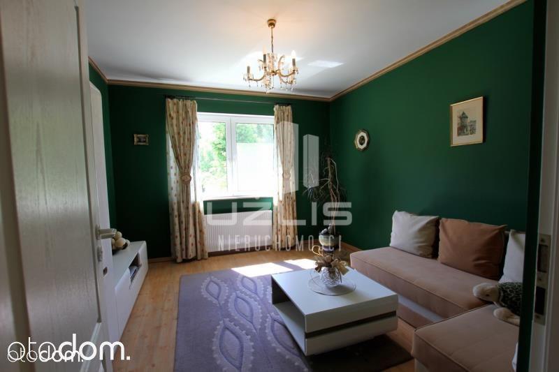Dom na sprzedaż, Tczew, tczewski, pomorskie - Foto 6