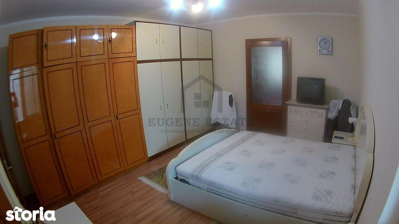Casa de vanzare, Timiș (judet), Strada Grigore Alexandrescu - Foto 3