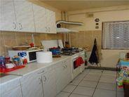 Apartament de vanzare, Bucuresti, Sectorul 2, Doamna Ghica - Foto 7