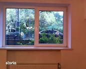 Apartament de inchiriat, București (judet), Strada Emil Pangratti - Foto 5