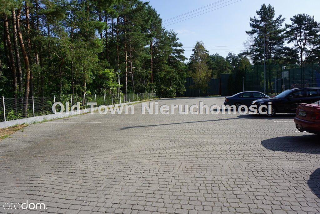 Lokal użytkowy na sprzedaż, Kamionka, ropczycko-sędziszowski, podkarpackie - Foto 11