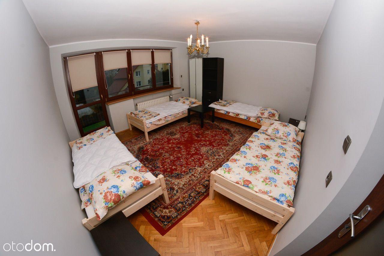 Dom na wynajem, Kraków, Bieżanów - Foto 12