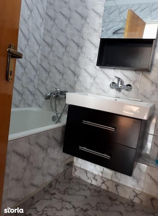 Apartament de vanzare, București (judet), Strada Făinari - Foto 9