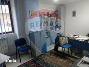 Birou de vanzare, Iași (judet), Șoseaua Nicolina - Foto 11