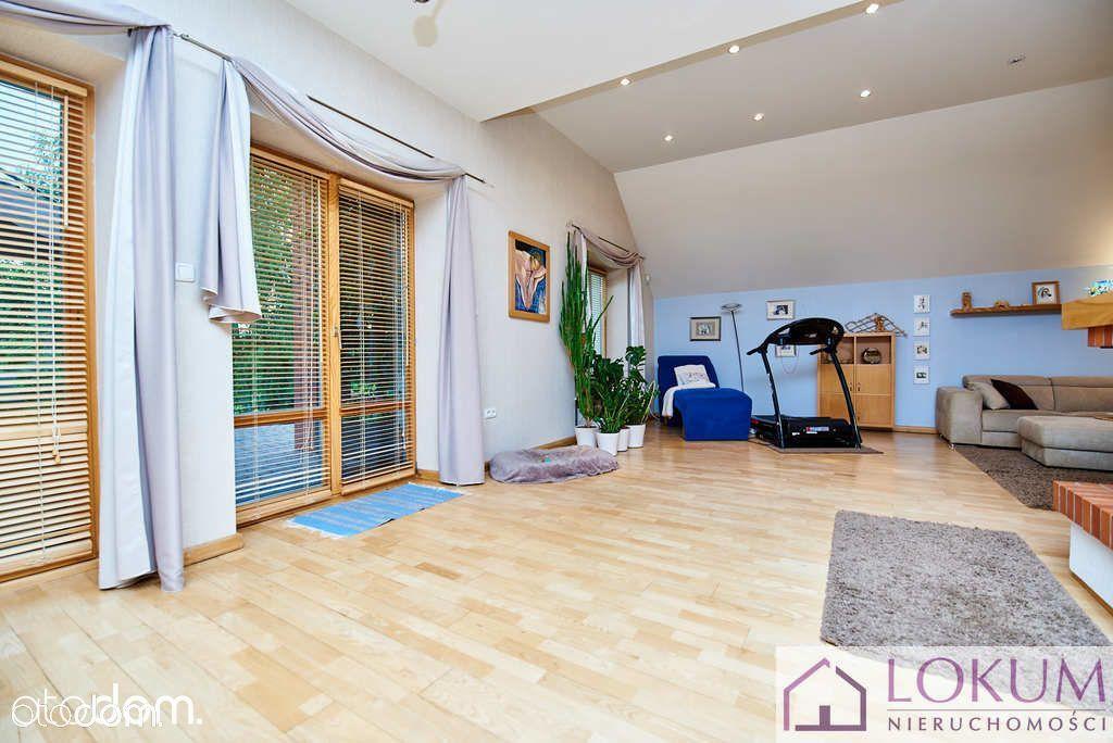 Dom na sprzedaż, Lublin, lubelskie - Foto 12