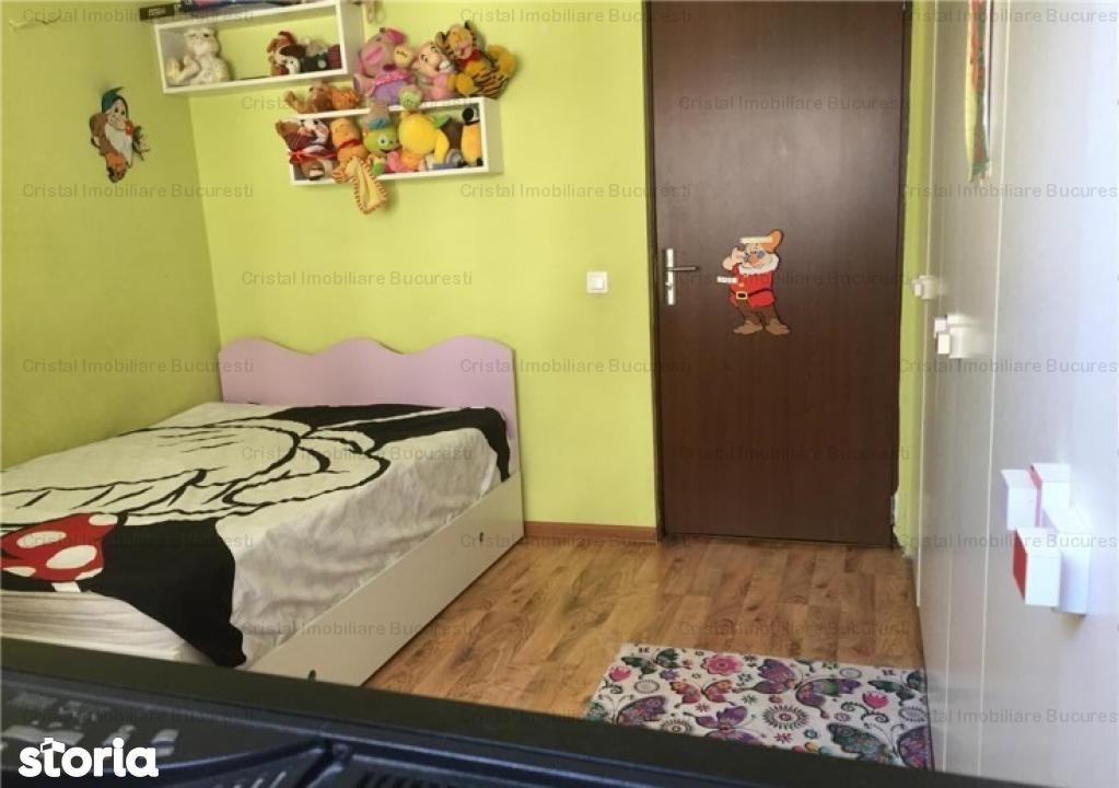 Apartament de vanzare, București (judet), Bulevardul Decebal - Foto 3