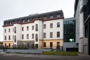 Lokal użytkowy na sprzedaż, Warszawa, mazowieckie - Foto 1