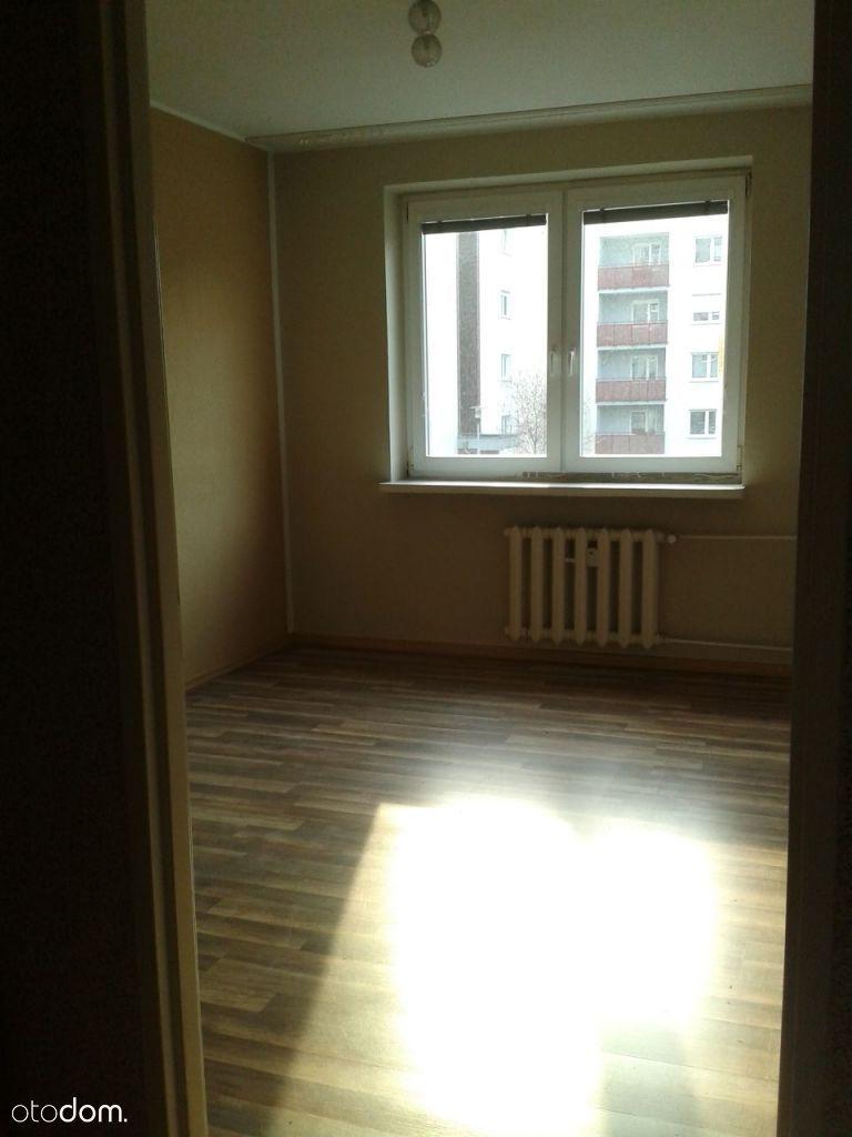 Mieszkanie na sprzedaż, Poznań, wielkopolskie - Foto 6