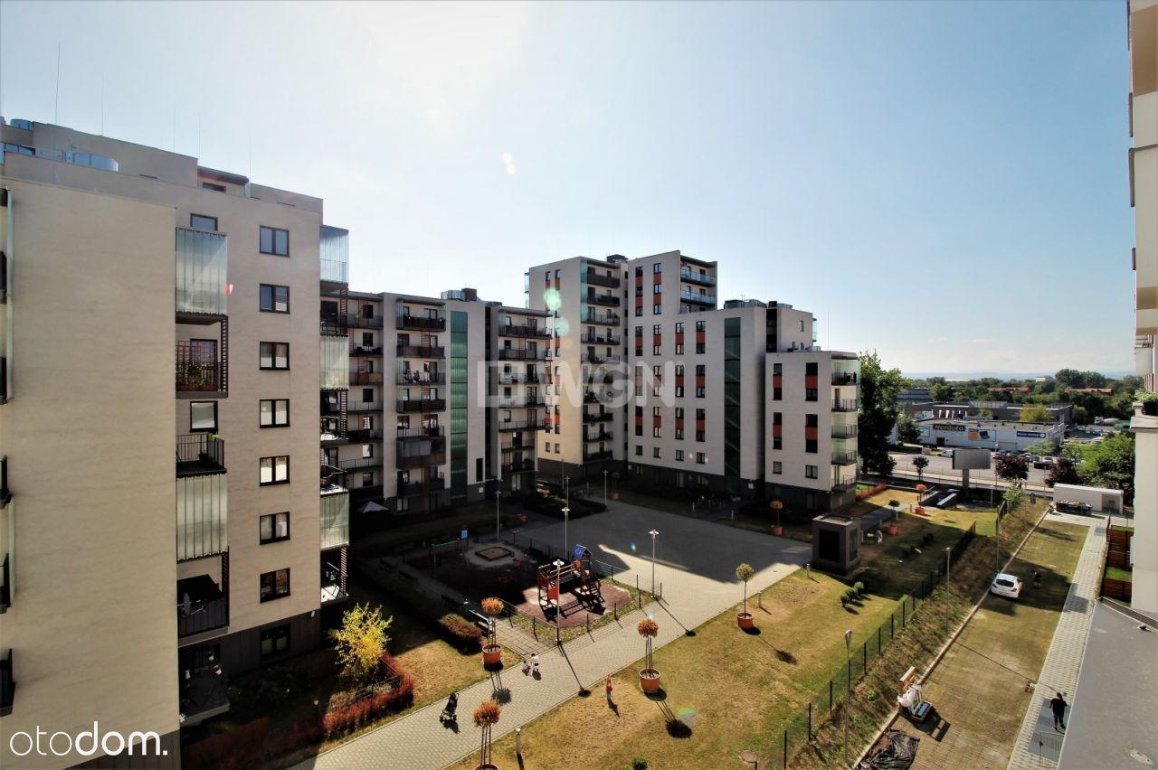 2 Pokoje Mieszkanie Na Sprzedaz Krakow Pradnik Czerwony 59512386 Www Otodom Pl