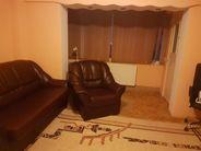 Apartament de vanzare, Satu Mare (judet), Micro 15 - Foto 3