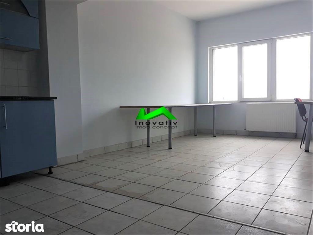 Birou de inchiriat, Sibiu (judet), Sibiu - Foto 10