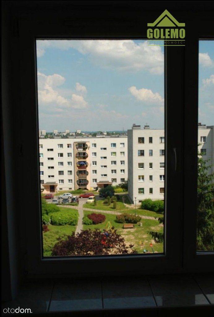 Mieszkanie na sprzedaż, Częstochowa, śląskie - Foto 10