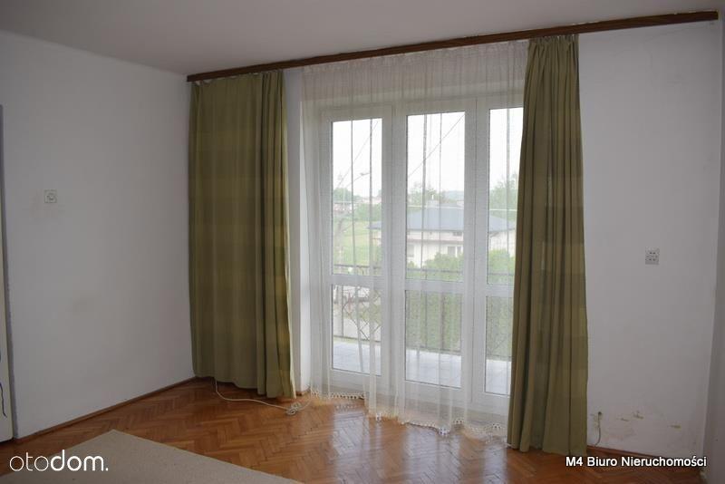 Dom na sprzedaż, Stara Wieś, brzozowski, podkarpackie - Foto 8