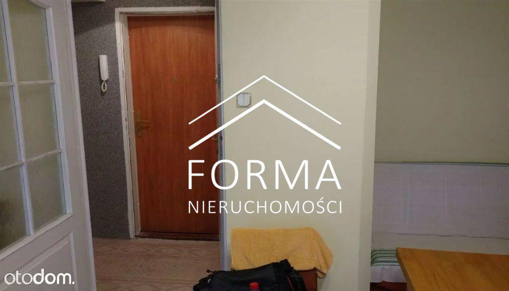 Mieszkanie na sprzedaż, Bydgoszcz, Szwederowo - Foto 4