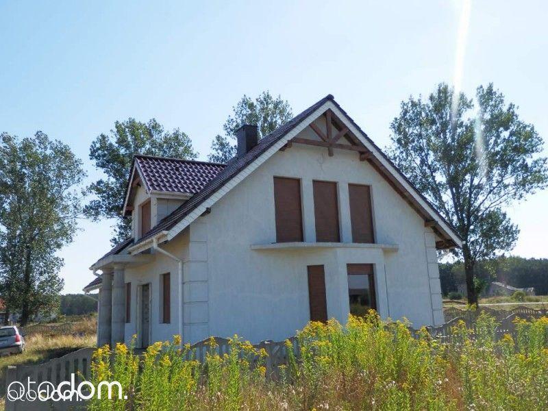 Dom na sprzedaż, Tarchały Wielkie, ostrowski, wielkopolskie - Foto 2