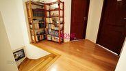 Dom na sprzedaż, Rzeszów, podkarpackie - Foto 12