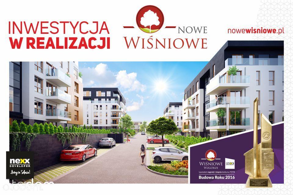 Mieszkanie na sprzedaż, Gliwice, Trynek - Foto 1003
