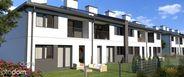 Dom na sprzedaż, Sulejówek, miński, mazowieckie - Foto 1