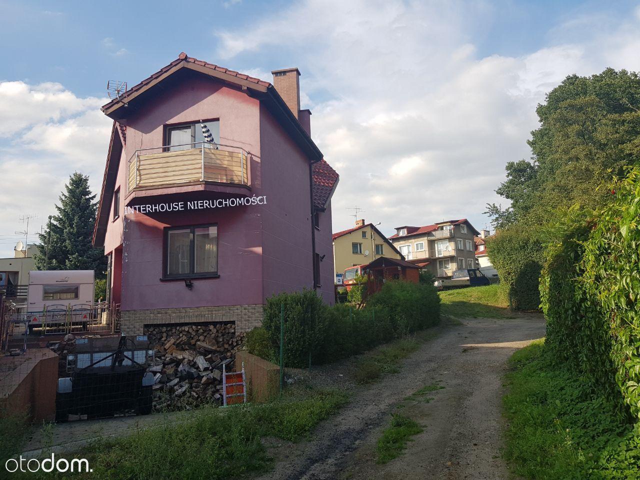 Dom na sprzedaż, Koszalin, Rokosowo - Foto 15