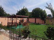 Casa de vanzare, Ilfov (judet), Voluntari - Foto 3