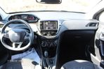 Peugeot 208 1.4 HDi Active - 29