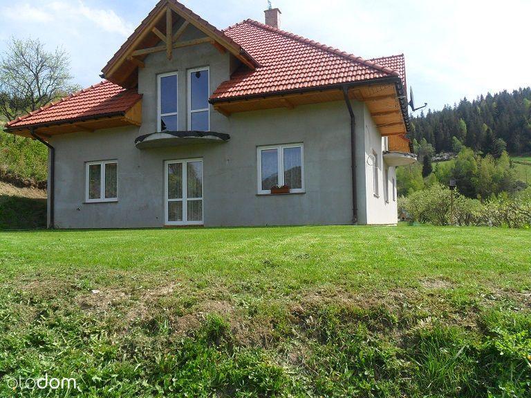 Dom na sprzedaż, Ochotnica Dolna, nowotarski, małopolskie - Foto 12