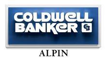 Aceasta apartament de vanzare este promovata de una dintre cele mai dinamice agentii imobiliare din Sanpetru, Brasov: COLDWELL BANKER ALPIN