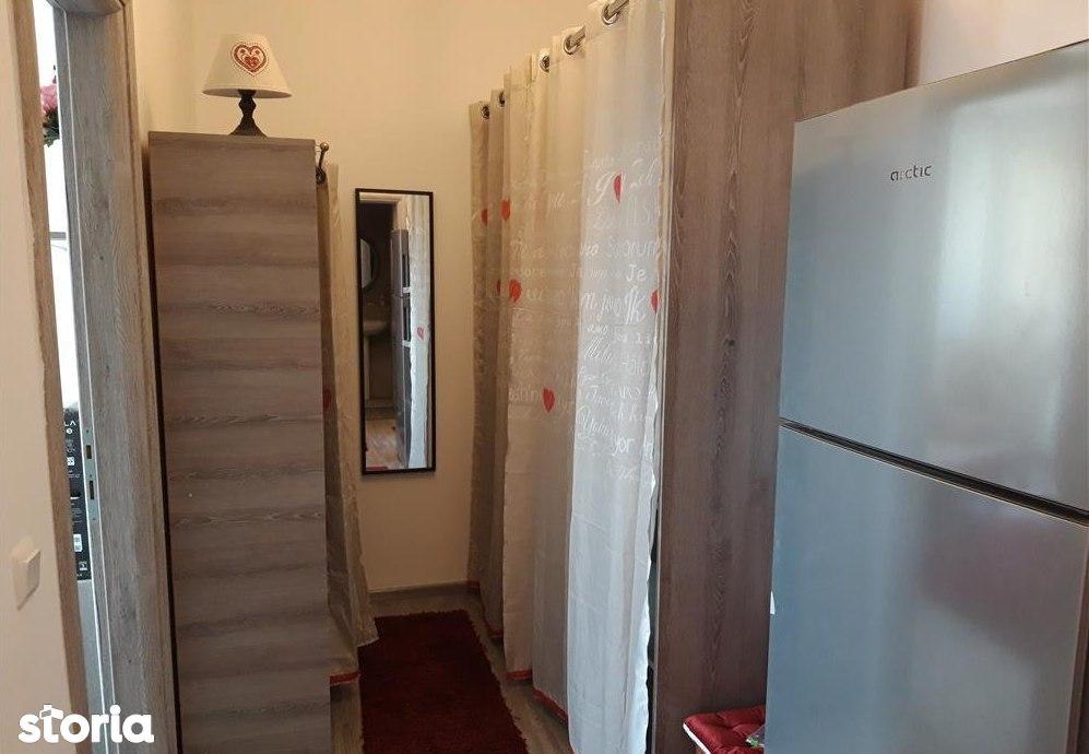 Apartament de inchiriat, București (judet), Bulevardul Metalurgiei - Foto 7