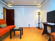 Apartament de vanzare, București (judet), Aleea Lacului Cismigiu - Foto 1